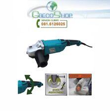 Smerigliatrice angolare/Flex 230mm 2200W Oxford - ZZ68951