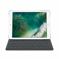 Apple Smart Keyboard for iPad Pro 9.7 Inch A1772