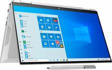 """HP - Spectre x360 2-in-1 13.3"""" 4K Ultra HD Touch-Screen Laptop - Intel Core i..."""