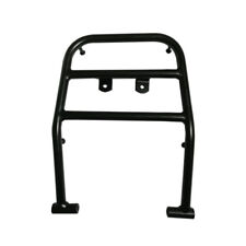 Rear Seat Luggage Rack Shelve Support Bars FS For SUZUKI DRZ400 DR-Z400S DRZ400M