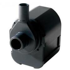 Newa Maxi Jet Water Pumps