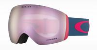 Oakley - Flight Deck™ 2020 Snow Goggle