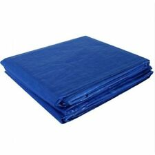 Evinrude Boat Covers