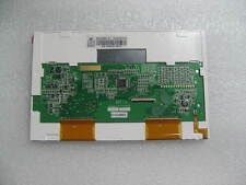 """7"""" TFT INNOLUX AT070TN83 V.1 40 Pin LCD Screen Panel Module Controller 800x480"""