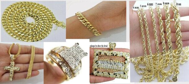 myelitejewelers