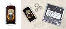 Steins;Gate 0 Acrylic Stand Keychain Suzuha Amane Steins;Gate Zero Licensed New