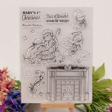 Sarah Hurley 6.7cm x 5cm Chipboard Embellishment
