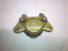 Ducati 611.4.009.1A Pinza freno posteriore Rear brake caliper SS ST 620 750 900