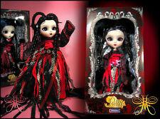 Free Shipping NRFB Mir Pullip Brand New Doll Korean Ghost Haunted