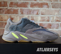 Adidas Yeezy Boost 700 Mauve WAVE RUNNER Authentic EE9614 Size