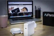 87W USB-C Power Adapter Charger For Macbook Pro 15 inch A1707 A1708 A1719 2017