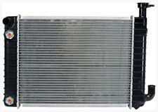 Radiator APDI 8010977