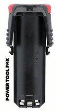 Genuine - Original Bosch 3.6V 1.3AH LithiumION Battery 2607336511 97
