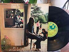 Pink Floyd Ummagummma 2LP Harvest STBB388 NM/VG+