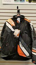 Arctiva Snow Jacket