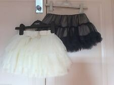Polyester NEXT Skirts (0-24 Months) for Girls