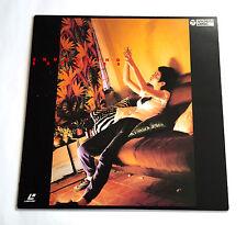 CHUNGKING EXPRESS JAPAN LD Laserdisc Wong Kar-Wai Faye Wong Kaneshiro Takeshi