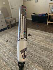 2021 Demarini Prism softball bat 31/21 -11