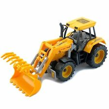 Wiking Baufahrzeug Verkehrsmodelle