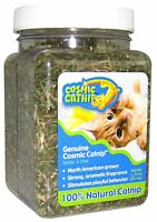 OurPet's  Catnip(1.25oz) (FreeShipping in USA)