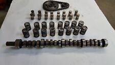 AMC 304 - 360 - 401 Cam shaft kit