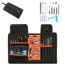 Computer Repair Tool Kit For Laptop Pc Repair 78 In 1 Set