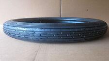 Motorrad Reifen 3,50-19 Avon Speedmaster AM6 Rille Vorderrad  , TT 57S  NEU