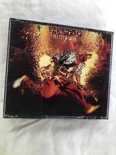 Van Halen - Pretty Woman- Two Disc Silver Disc. Mint Condition