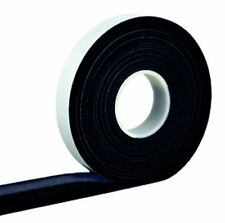 Compriband 20  4 Anthracite 8 M, tape width 20 MM Expands from 4 to 20 MM, Fuge