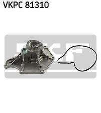ENGINE WATER / COOLANT PUMP SKF VKPC 81310