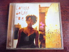 CD Musica,Corine Bailey Rae,Emi Recods 2006