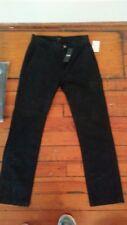 Etnies Mens Essential Straight Chino Pants