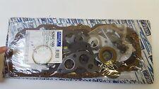 AJUSA HEAD GASKET SET AUTOBIANCHI Y10 FIAT STRADA 127 Y10 M201AA.10 52043500