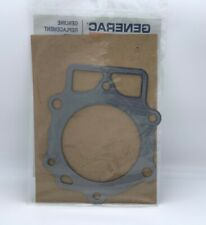 GENUINE GENERAC 0C2978 OEM CYL HEAD GASKET, SAME DAY SHIPPING