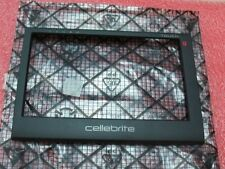 Cellebrite Touch Screen FRONT PANEL