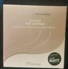 Balm Organic Anti-Aging Products