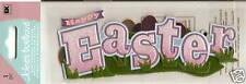 Jolee's Boutique Title ***HAPPY EASTER***