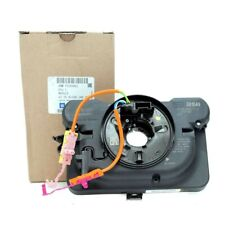 Genuine Vauxhall Zafira B Steering Column Electronic Sim Cim Module 93183451