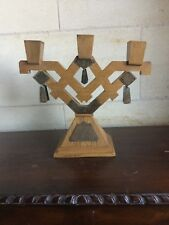 Collectable Candles & Candle Holders for sale | eBay