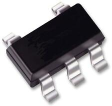 IC's - Voltage Regulators - CHARGE PUMP INVERTER SMD 60402