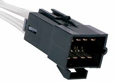 ACDelco PT1314 Connector/Pigtail (Body Sw & Rly)