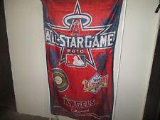 Vintage Angels Banner/Flag - All Star Games