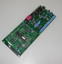 New Wave PCB 10-4011 rev C & PCB 10-2711 rev A