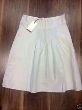 Linen Clothing Women's Plus Size LA