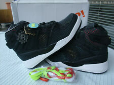 REEBOK THE PUMP 25th Anniversary X SNS CERTIFIED Black & multy-NEON, LIMITED, DS