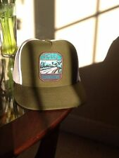Baseball Cap Skateboard Solid Hats for Men