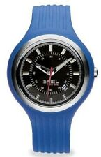 Breil Men's New Hip Hop Quartz Watch TW0573 Brand New In Box Original