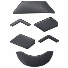 Original Teflon Feet Skates/ Mat Pad Smooth For Logitech G903 Lightspeed Mouse