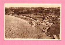 181013  GOODRINGTON   Devon