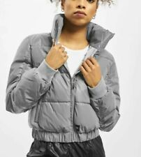 Reflektor Jacke in Damenjacken & Mäntel günstig kaufen | eBay